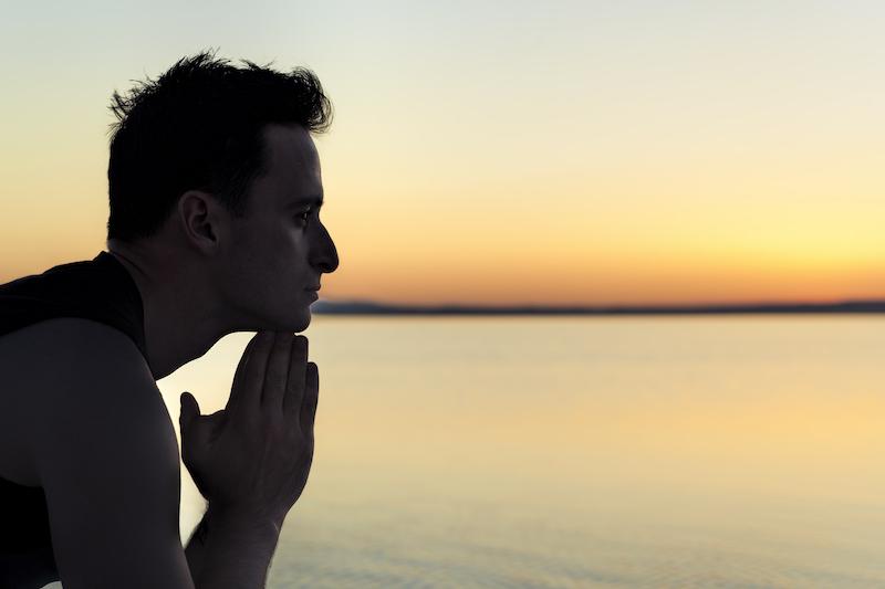 negative Glaubenssätze auflösen