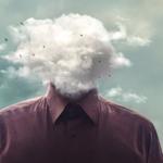 Unterbewusstsein programmieren (Anleitung + Beispiele)