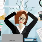 Stress abbauen: Der ultimative Leitfaden (104 Tipps)