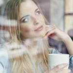 Optimistischer werden: 4 Tipps für mehr Optimismus