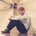 Die 4 Arten der Selbstsabotage (und wie du damit aufhörst)