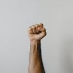 Innere Stärke entwickeln (4 erprobte Strategien)