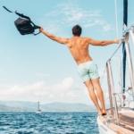 11 Ziele im Leben, die jeder Mensch haben sollte
