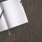 Ziele erreichen: Das psychologisch erprobte System (5 Schritte)